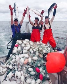 We have a collection of poems on our blog by Maggie Bursch one of the youngest skippers in Bristol Bay. She puts into words what we feel and experience as fishermen. We think you'll love them. http://ift.tt/1xSSECz  #aksalmonsisters #youngfishermenofamerica #girlsfishtoo #chixwhofish #bristolbay #bristolbae #drifter #gillnet #commercialfishing #youngfishermen #thenextheneration #fisherpoet #oceanpoetry #fishingfamily #crewshots