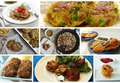 8 Nights of Idaho Potato Latkes - Win a Gift Card and Stay Tuned for our Twitter Chat on Monday night.