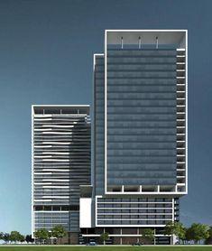 (SP) São Paulo | Urbanity | Aflalo & Gasperini - SkyscraperCity