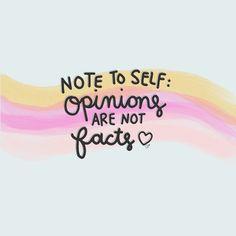Motivacional Quotes, Cute Quotes, Happy Quotes, Words Quotes, Happiness Quotes, Short Quotes, Monday Quotes, Positive Affirmations, Positive Quotes