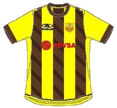 Trujillanos FC (Venezuela)