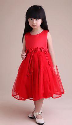 488d5a48ac44 48 Best red dress images