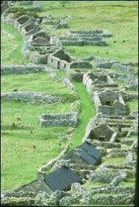 St Kilda - National Trust for Scotland World Heritage Site Scotland Travel, Ireland Travel, Outer Hebrides, England, Scottish Islands, St Kilda, Beautiful Places To Visit, World Heritage Sites, Travel Pictures