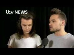 Harry Styles And Liam Payne Say They Deserve A Break After Working For Five Years - http://oceanup.com/2015/10/06/harry-styles-and-liam-payne-say-they-deserve-a-break-after-working-for-five-years/