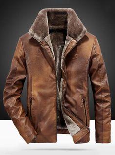 De 40+ beste afbeeldingen van jackets in 2020 | kleding