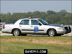 Alabama Department of Revenue  State Police dodge charger