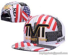 Symbol Hayabusa Boxing Snapback Hats Hip Hop Athletic Mens Baseball Cap Designed