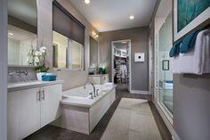 Marlowe at Playa Vista - Plan 2 - Brookfield Residential