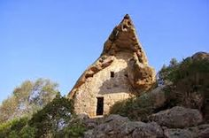 miluna tuanis korsika literatur blog korsika.fr: Besonderheiten aus Korsika: Außergewöhnliche Wande...