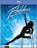Flashdance [Blu-ray] [1983]