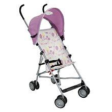 Baby Stroller Toy R Us Bruin Blog