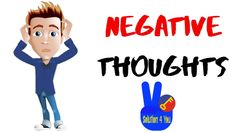 How to Control Negative Thoughts in Hindi Negative Thoughts, Positive Thoughts, Thoughts In Hindi, Life Changing Books, How To Apply, Positivity, Health, Health Care, Think Positive