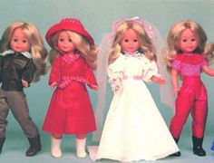 Discover all the dolls, videos, games and characters in the world of Nancy Nancy Doll, My Childhood, Flower Girl Dresses, Dolls, Disney Princess, Type 1, Vintage, Sew, Characters