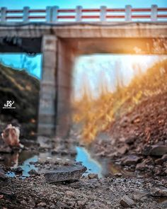 Background Wallpaper For Photoshop, Blur Background In Photoshop, Desktop Background Pictures, Light Background Images, Picsart Background, Banner Background Hd, Happy New Year Background, Hd Background Download, Background Images For Editing