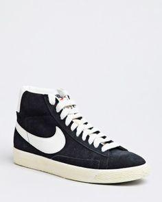 NIKE Blazer Mid Premium Vintage Sneaker € 99,90