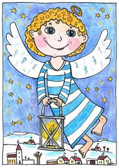 Pro školy – Obrázkový ostrov Lenky Procházkové Drawing For Kids, Applique Designs, Art Education, Paper Cutting, Baby Room, Princess Peach, Preschool, Fantasy, Drawings