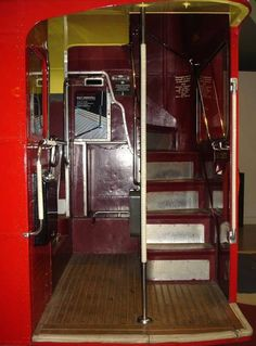 London bus>this were the best! 1970s Childhood, My Childhood Memories, London Bus, Old London, Routemaster, London Transport, Transport Museum, London Travel, London History