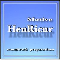 "6310 Motive by Heinz Hoffmann ""HenRicur"" on SoundCloud"