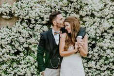 Old Hall Ely wedding photographer - Daniela K Photography Ely, Boho Wedding, Wedding Photos, Wedding Photography, Couple Photos, Marriage Pictures, Couple Shots, Bohemian Weddings, Couple Photography
