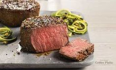 Up to 63% Off Grass-fed Beef Packages