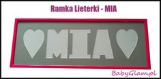 Our frame..put favorite photo or fill in with date... personalized special for you 33$ via FB