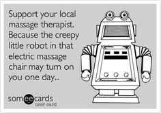 Support your local licensed sports massage therapist at Fully Integrated Relaxation and Sport Therapeutics @FIRSTCorvallis  #FIRSTCorvallis