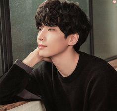 Mingyu, Seungkwan, Woozi, Slytherin, Solo Photo, Won Woo, Boyfriend Photos, Seventeen Wonwoo, Meanie