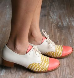 ISIAS CORAL :: SHOES :: CHIE MIHARA SHOP ONLINE