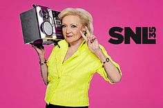 Betty White  you stay Golden    Photographer - Mary Ellen Matthews