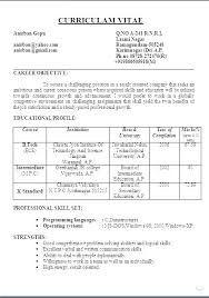 Image result for indian teacher resume format doc | julu