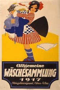 Image result for austria propaganda posters