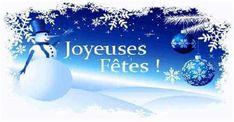image fêtes de fin d'année 2019 - Ecosia Noel Christmas, Christmas Bulbs, Happy New Year Message, Messages, Holiday Decor, Blog, Recherche Google, Nouvel An, Paradis