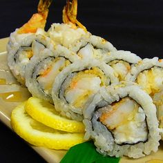 lemonade roll ogden utah sushi windy's sukiyaki