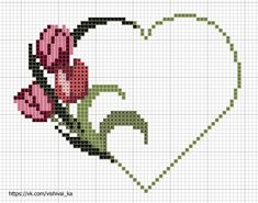Cross Stitch Owl, Beaded Cross Stitch, Cross Stitch Borders, Crochet Cross, Cross Stitch Flowers, Counted Cross Stitch Patterns, Cross Stitch Designs, Cross Stitching, Cross Stitch Embroidery