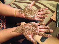 #mendhi #mehendi #henna #art #love #bridesmaids #beauty #arabic #indian #london #hennaart #mendhidesigns #differentmendhi #fusion