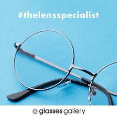 8693fb555a 23 Best Eyeglasses images
