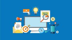 Digital Marketing Tips And Updates: 5 Best Digital Marketing Courses for the Modern-Day Marketer #digitalmarketing #onlinemarketing #SEO #SEM #PPC #internetmarketing #Emailmarketing #contentmarketing