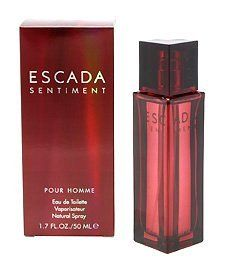 0acc4762e 127 Best Beauty - Fragrance images in 2013 | Fragrance, Eau de ...