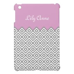 >>>Are you looking for          Modern Custom Gray & Lavender Chevron w/Monogram iPad Mini Cases           Modern Custom Gray & Lavender Chevron w/Monogram iPad Mini Cases This site is will advise you where to buyHow to          Modern Custom Gray & Lavender Chevron w/Monogram i...Cleck Hot Deals >>> http://www.zazzle.com/modern_custom_gray_lavender_chevron_w_monogram_ipad_mini_case-256901692782807564?rf=238627982471231924&zbar=1&tc=terrest