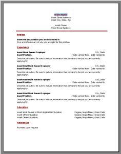 resume format for doctors freshers pdf samples free biodata ...