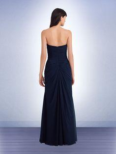 #bill #levkoff #billlevkoff #helensbridal #helensbridalcenter #helensprivatecollection #bridesmaid #bridesmaids #dress #gown #bridesmaiddress