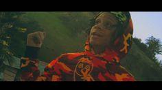 Lil Kodak, Make My Trip, Trippie Redd, Lil Baby, Other People, Rapper, Artwork, Artist, Bae