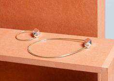 Women's Accessories Autumn/Winter '15 - Paul Smith Collections