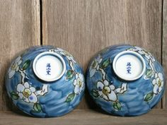 Japanese Ceramic Bowls Porcelain Bowls Ceramic by Singhato on Etsy