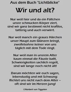 100 60 Geburtstag Ideen Gedichte Und Sprüche 60 Geburtstag Sprüche