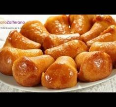 A rum baba or baba au rhum is a small yeast cake saturated in syrup made with hard liquor usually rum and sometimes filled with whipped cream or pastry crea Rum Recipes, Great Recipes, Cooking Recipes, Favorite Recipes, Budget Cooking, Oven Recipes, Vegetarian Cooking, Easy Cooking, Easy Recipes