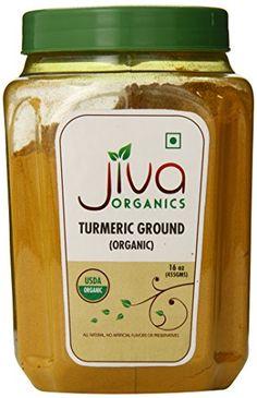 Jiva Organics USDA Organic Turmeric Powder, 1 Pound Jiva Organics http://www.amazon.com/dp/B00H3QRW6E/ref=cm_sw_r_pi_dp_Bj1Wub09ZCCWV