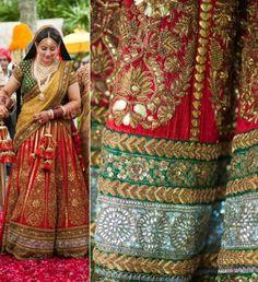 Beautiful ... Loveeeeee her outfit..