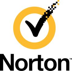 Norton antivirus offers robust security with advanced and updated functionality against the emerging new online threats. This program offers different protection packages depending on the device type and user requirements. Pune, Software Security, Computer Security, Computer Laptop, Norton Security, Norton 360, Norton Antivirus, Website Security, Antivirus Software