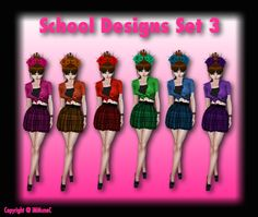 School Outfits available in iMMuneC's Catalog @ IMVU (http://www.imvu.com/shop/web_search.php?manufacturers_id=18004583)
